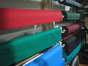 Worcester pool table movers pool table cloth colors