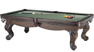 Worcester Pool Table Movers, we provide pool table services and repairs.