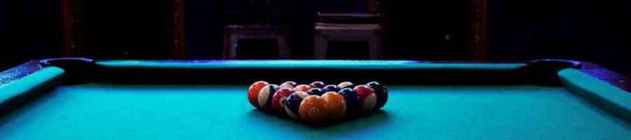 Worcester Pool Table Moves Featured